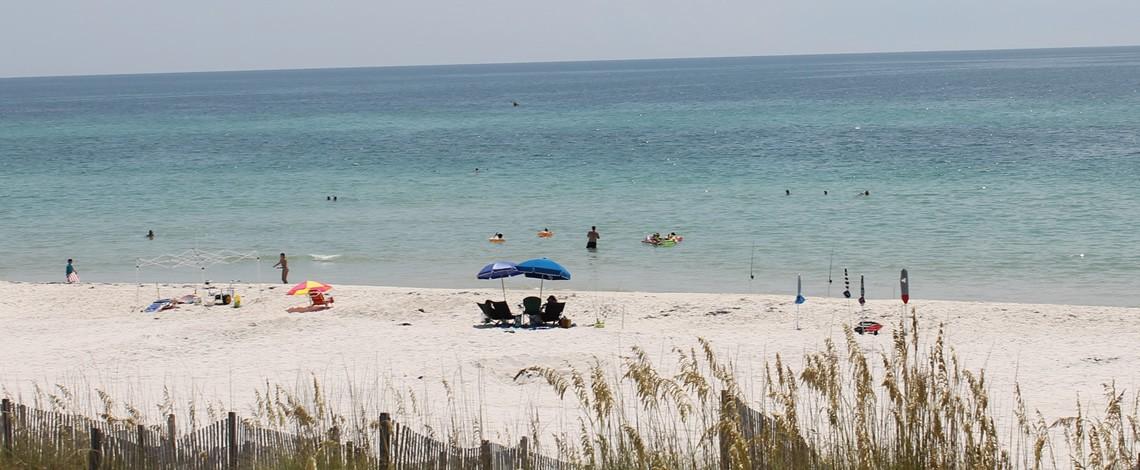 s CSB beach