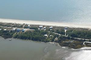Cape San Blas Real Estate Cape San Blas Mexico Beach Port St Joe Florida Real Estate For Sale